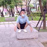 Huy Đinh
