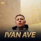 Stay Cool: The Ivan Ave Interview