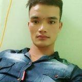 Nguyễn Nhât