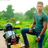 Heshan Nirmal