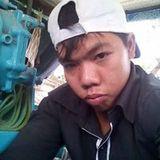 Kiet Kiet Nguyen