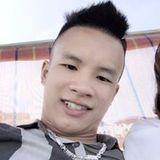 Nguyễn Hữu Minh Hiếu