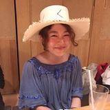 Kanae Ohuchi