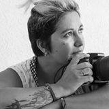 Lucia Alejandra Olivares