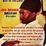 Mphiri Zimbiri Masoga