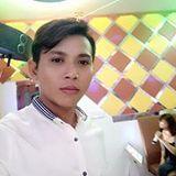 Danh Huynh Thanh