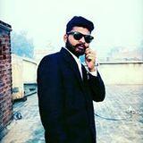 Jagpreet Singh Gill