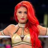 Wrestling 2 the MAX EP 259 Pt 1: Scott Dawson Injury, Eva Marie Released, GFW Taking 10 Percent, ROH