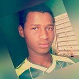 Mamadou Alpha Sy