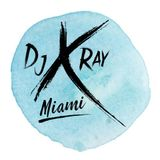 DJ.XRAY.WINTER-MIXTAPE.PITBULL GLOBALIZATION