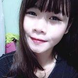 Khả Nguyễn