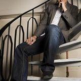 Hossam Selim
