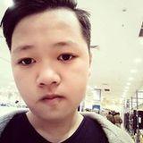 Nguyễn TuấnAnh