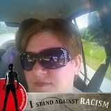 Sheryl Milligan