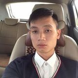 Thanh Taxi