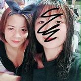 Duong Pham