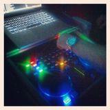 Top 40 mix 2