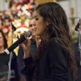 Elena Gironi