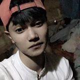 Minh Anh Ha