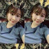 Hà Trần