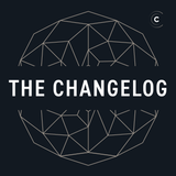 255: Why Is GraphQL So Cool? with Johannes Schickling