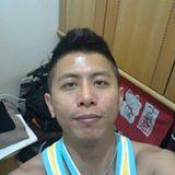 Crist Chiu