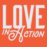 Love Is A Verb - Shane Olsen (11-12-17)