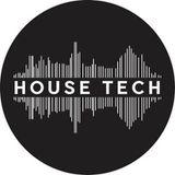 HouseTech Favourites Oct 16