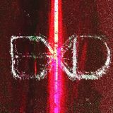 Experimental Design Radio (31/5/17) with EXD