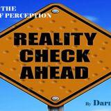 Check your Perception by Darnel McCole
