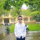 Anh Hoàng Lê
