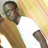 Mwirigi Timothy