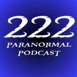 080 Paranormal Investigator Devon Beach