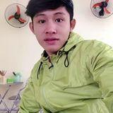 Thần Sầu