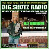 1997 DJ Dibiasi (Hank - EE) Million Dollar Dream Part 2