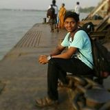 Aravind Tammireddy