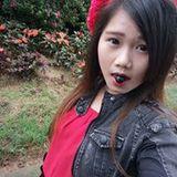 Nguyễn Ngân