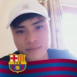 Ta Minh Tung