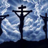 around the Cross, Mary the mother of Jesus - Audio