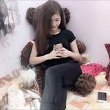 Linh Suny