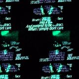 Miri Kat: The 'Monday Is Okay' Mix