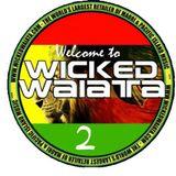 Wicked Waiata - Vol 2