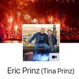 Eric Prinz