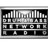 31770 & SELECTRIX back2back session for www.dnbnr.com (recorded live)