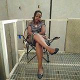 Jacqueline Kibutha