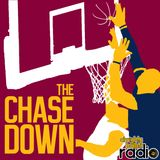 The Chase Down Ep. 31: Waves Don't Die
