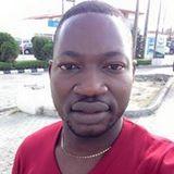 Kaybee Kenny Oladele