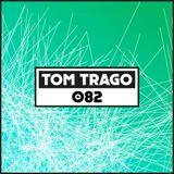 Dekmantel Podcast 082 - Tom Trago
