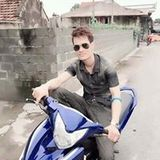 Giang Tuyết