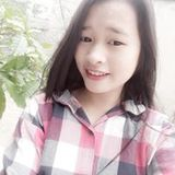 Phuong Nguyên